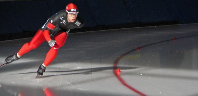 TT 2009