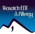 Wasatch_ENT_logo_